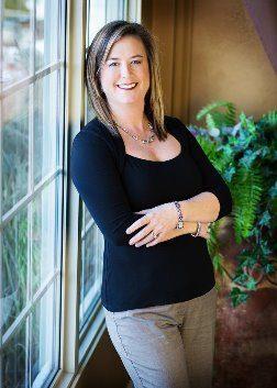 ABC Pediatric Therapy Diane L Crecelius