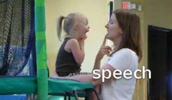 Home Abc Pediatric Therapy