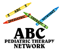 Home - ABC Pediatric Therapy